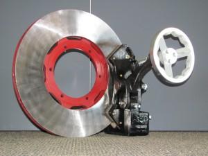 L.H - 300362