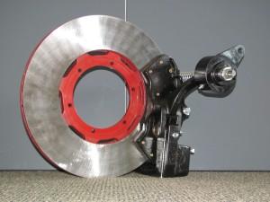 L.H - 300355