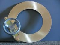 Disc - 300338