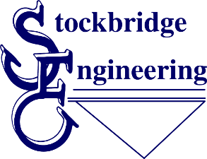 Stockbridge Engineering, Inc.